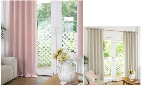 Blockout 99.9% Orange Color Eyelet Curtains 1pair Old Wood Fireplace Christmas Photos Electric Heaters Tv Stands Home Wrought Iron Candle Holders For Brick Paint Ideas Napoleon 3 Sided Gas Logs Installation
