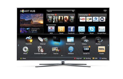samsung android tv android sticks smart tv funktionen nachr 252 sten ab 50
