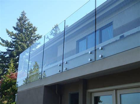 verre bord de marche d escalier re de protection support p707