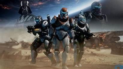 Commando Republic Wars Wallpapers Ubisoft Clone Sev