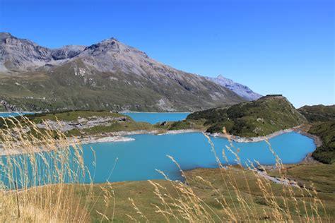 lac du mont cenis maurienne tourisme