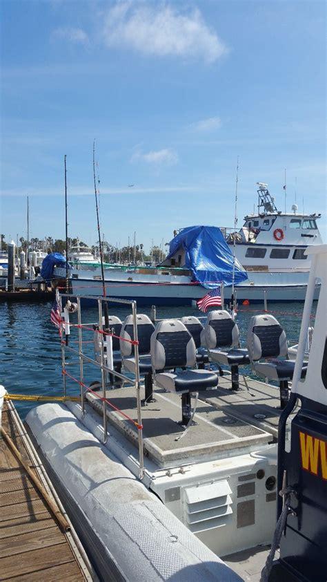 zodiac hurricane   sale   boats