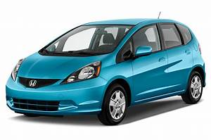 2012 Honda Fit Buyer U0026 39 S Guide  Reviews  Specs  Comparisons