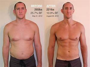 18 Best Before And After Pics Images On Pinterest