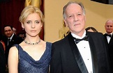 What Is Werner Herzog Net Worth?, What Is He Famous For ...