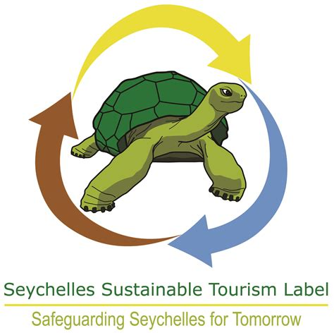 The COAST Project Sharing Results on the Seychelles ...