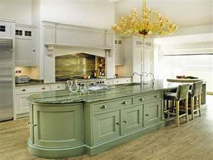Sage Green Kitchen Accessories