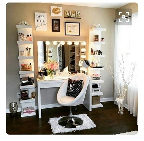 vanity with mirror 15 fantastic vanity mirror with lights for bedroom ideas