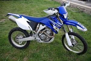 125 Enduro Occasion : moto yamaha 125 enduro idee di immagine del motociclo ~ Medecine-chirurgie-esthetiques.com Avis de Voitures