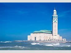 Photos de Casablanca