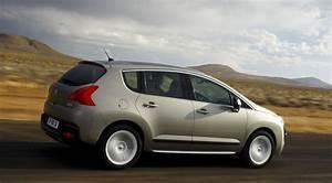 3008 2014 : peugeot 3008 2014 premium in uae new car prices specs reviews photos yallamotor ~ Gottalentnigeria.com Avis de Voitures