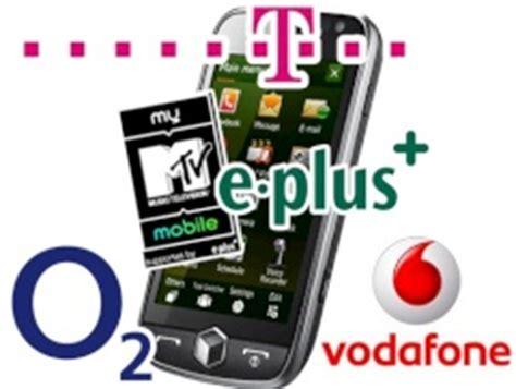 gute g 252 nstige smartphone tarife handy bestenliste