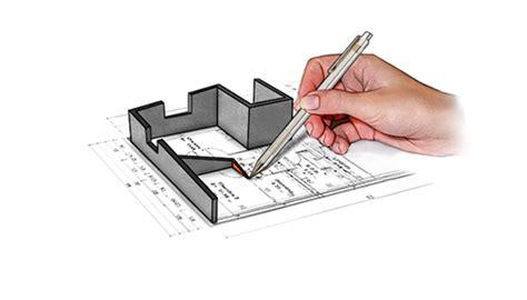 dessiner une cuisine keyplan 3d en dé dessin design et plan pour votre