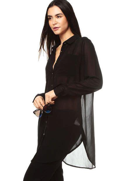 m 225 s de 25 ideas incre 237 bles sobre blusa negra en traje de blusa negro chic