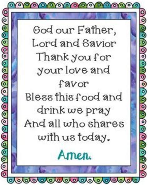 thanksgiving prayer ideas 6 simple dinner blessings 111 | Blessings 3
