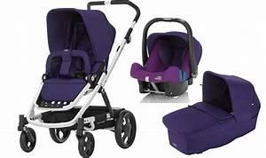 Britax Römer Babyschale : britax r mer go inkl go kinderwagen aufsatz babyschale safe plus shr ii 2017 mineral purple ~ Watch28wear.com Haus und Dekorationen