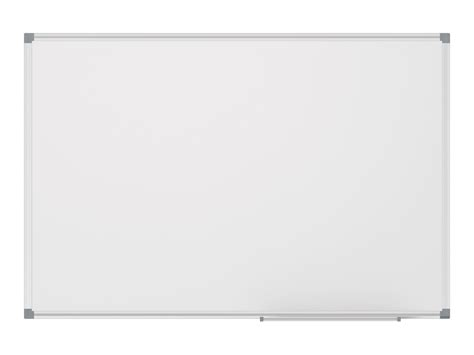 bureau vallee langueux maul standard tableau blanc tableaux d 39 affichage blanc