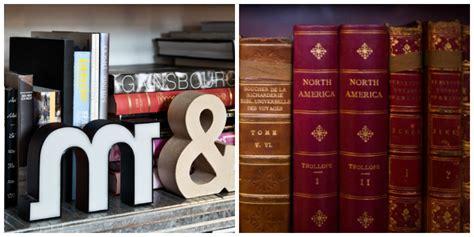 libri in libreria libreria antica antiquariato erudito e di stile dalani