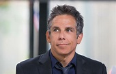 Ben Stiller's school punk band unearths debut album ...