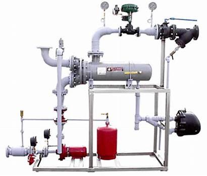 Water Heat Sets Exchangers Basic Process Equipment