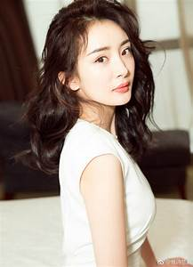 [General News] Yang Mi news round-up (2017/03/30) – Two C-Ents