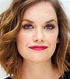 78+ images about Ruth Wilson on Pinterest