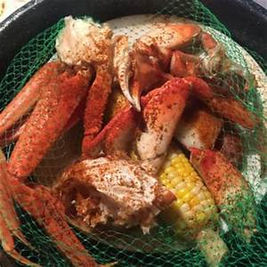 Joe's Crab Shack - 83 Photos & 111 Reviews - Seafood - 155 ...