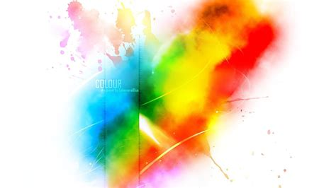 color in wallpaper colour wallpapers wallpaper cave