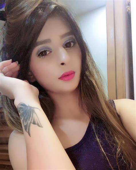 Tamil Teen Models Tamil Porn Adult Indian Video Hot Hindi