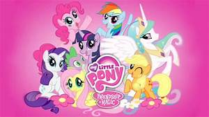 The Unlikely Origins Of The Brony  Or Bros Who Like  U0026 39 My