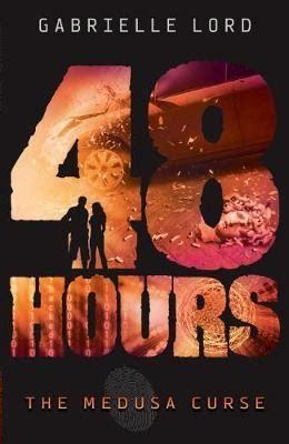 medusa curse  hours  reading time