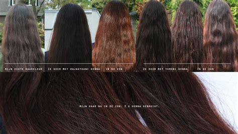 Olijfolie in je haar