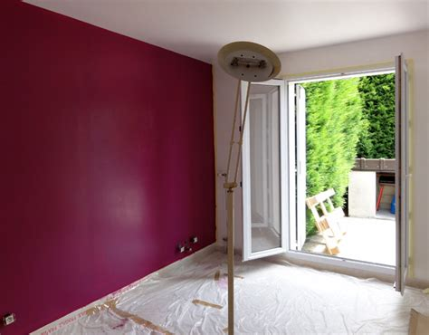 peindre plafond sans traces photos de conception de