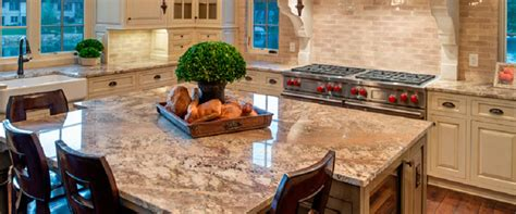 granite and laminate countertops arrowhead supply duluth