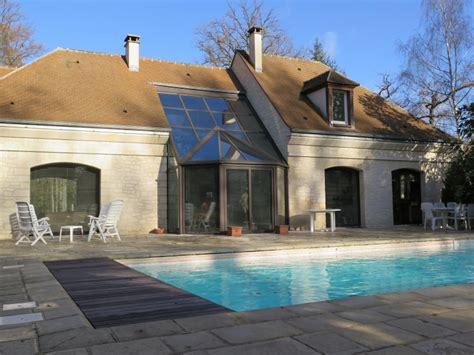 maison a vendre maur des fosses immo agence immobiliere sp 233 cialiste en des transactions pour l immobilier de qualit 233