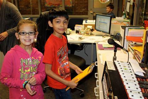 Beachwood City Schools News Article