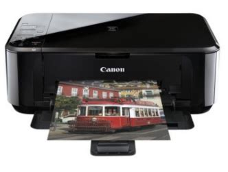 Makes no guarantees of any kind with regard to any programs, files, drivers or any other materials contained on or downloaded from this, or any other, canon software site. Canon PIXMA MG3150 Driver Download Reviews Printer- The Canon PIXMA MG3150 is a reduced, in ...