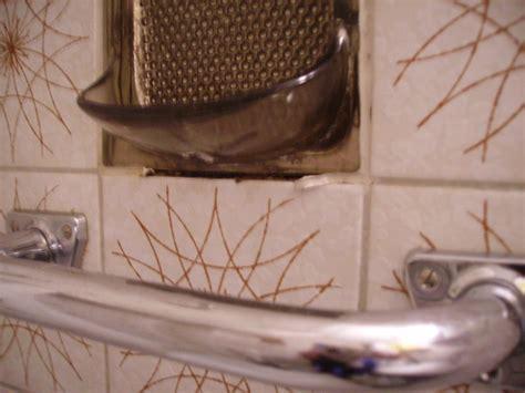 schwarzer schimmel im bad quot schwarzer schimmel im bad quot hotel waldachtal waldachtal holidaycheck baden w 252 rttemberg