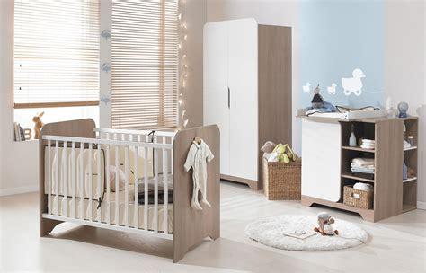meuble chambre de bébé conseil amenagement chambre bebe deco chambre bebe