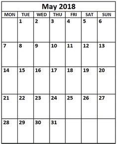 september calendar malayalam september calendar