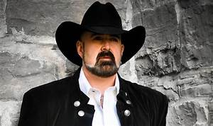 Queer Country: Drake Jensen Says Gay Fans More Critical ...