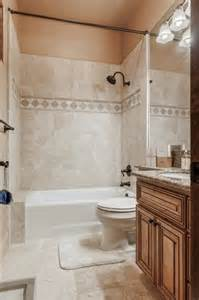 bathroom ideas pictures free bathrooms lookoutrenovation