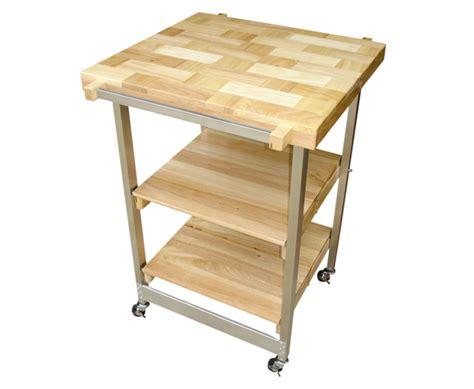 folding kitchen island oasis concepts space saving folding furniture