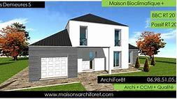 Images for maison contemporaine toit zinc www.22cheapcode3.gq