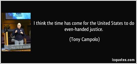 Tony Campolo Quotes Quotesgram