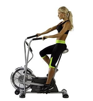 air fan exercise bike marcy air 1 fan exercise bike review solid versatile
