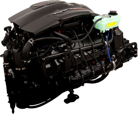 Moomba Boats Raptor by Ford Raptor Engine By Indmar Designed For Supra Boats