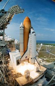 Space Shuttle Endeavour - Wikipedia