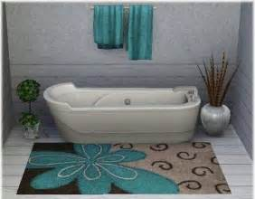 bathroom mat ideas bathroom excellent bathroom rugs ideas plush bathroom rugs ikea bathroom rug area rugs