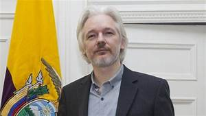 Precarious Communications: Julian Assange, Internet Access ...